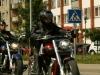 img_0475_20100208_1800307559
