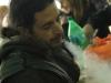 2011_07_23_baikeriu_bluds_telsiai_048_20121212_1092189695