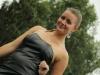 2011_07_23_baikeriu_bluds_telsiai_060_20121212_1141586732