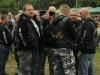 2011_07_23_baikeriu_bluds_telsiai_063_20121212_1225073645
