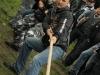 2011_07_23_baikeriu_bluds_telsiai_071_20121212_1046232846