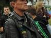 2011_07_23_baikeriu_bluds_telsiai_077_20121212_1544158993