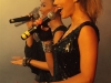 2011_07_23_baikeriu_bluds_telsiai_084_20121212_1842825048