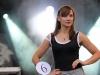 2012_05_27_baikeriu_naktys_089_20121212_1101786532