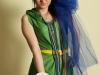 2012_05_27_baikeriu_naktys_104_20121212_1720960844