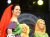 2012_05_27_baikeriu_naktys_117_20121212_1569864872