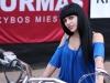 2012_05_27_baikeriu_naktys_124_20121212_1067928422