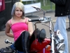2012_05_27_baikeriu_naktys_152_20121212_1030056696