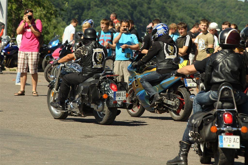 2011_06_04_bike_show_millennium_kaunas_003_20121212_1606492507