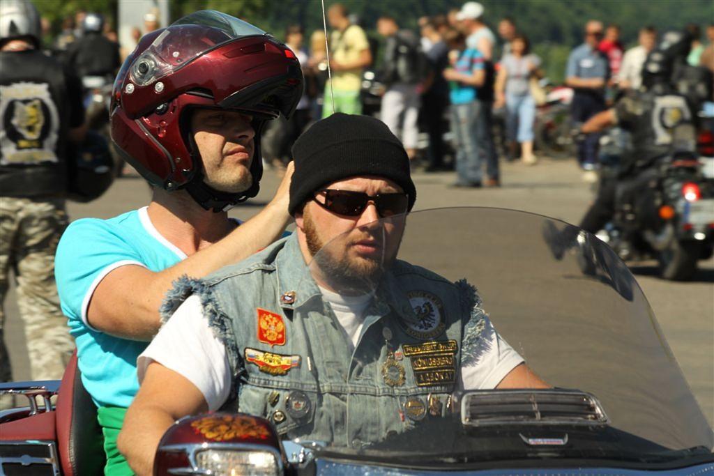 2011_06_04_bike_show_millennium_kaunas_005_20121212_1832042426