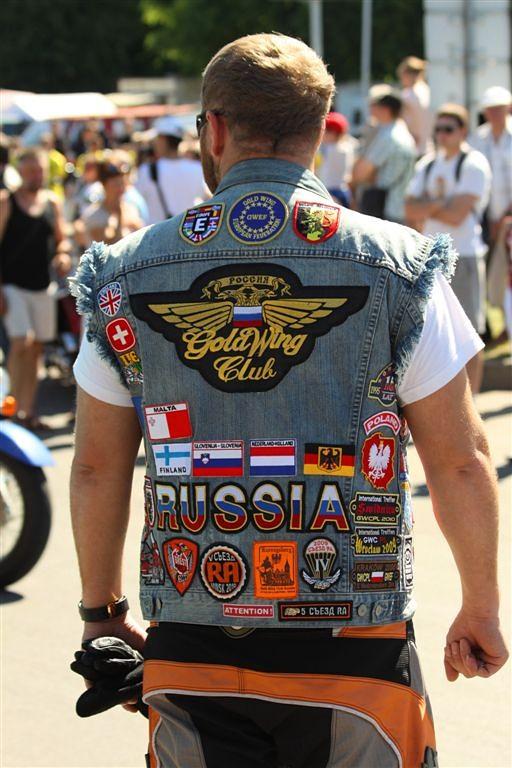 2011_06_04_bike_show_millennium_kaunas_010_20121212_1340338883