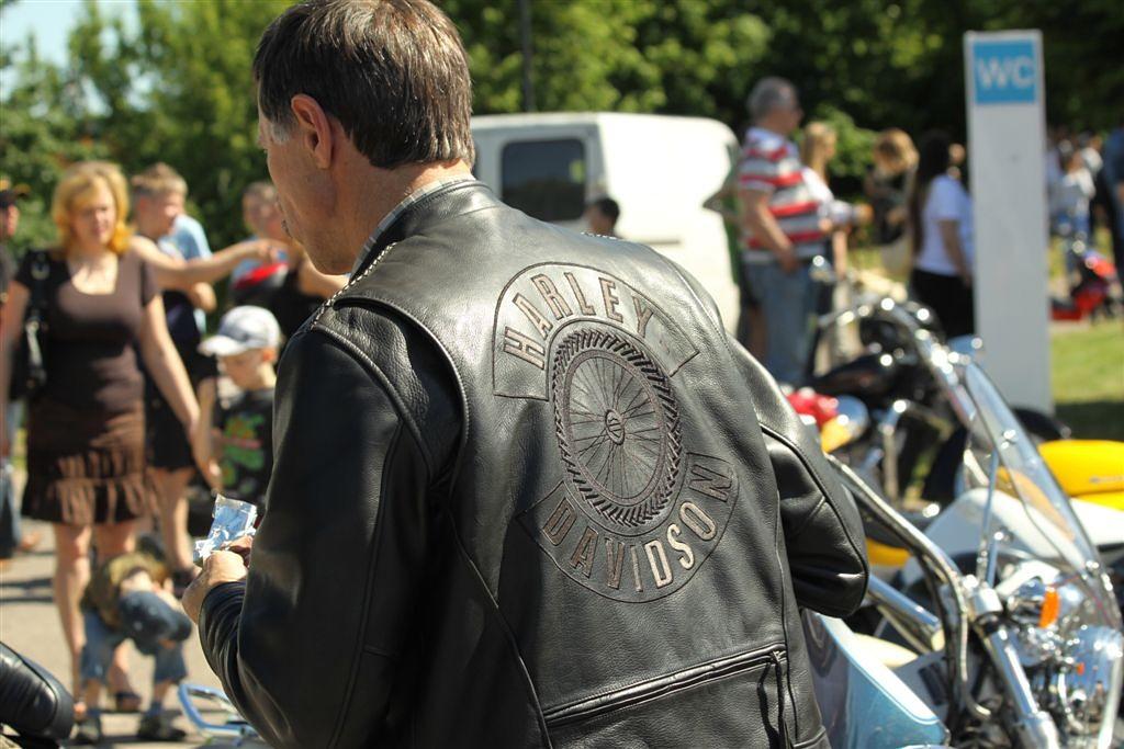 2011_06_04_bike_show_millennium_kaunas_011_20121212_1501261050