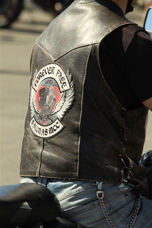 2011_06_04_bike_show_millennium_kaunas_012_20121212_1791751905