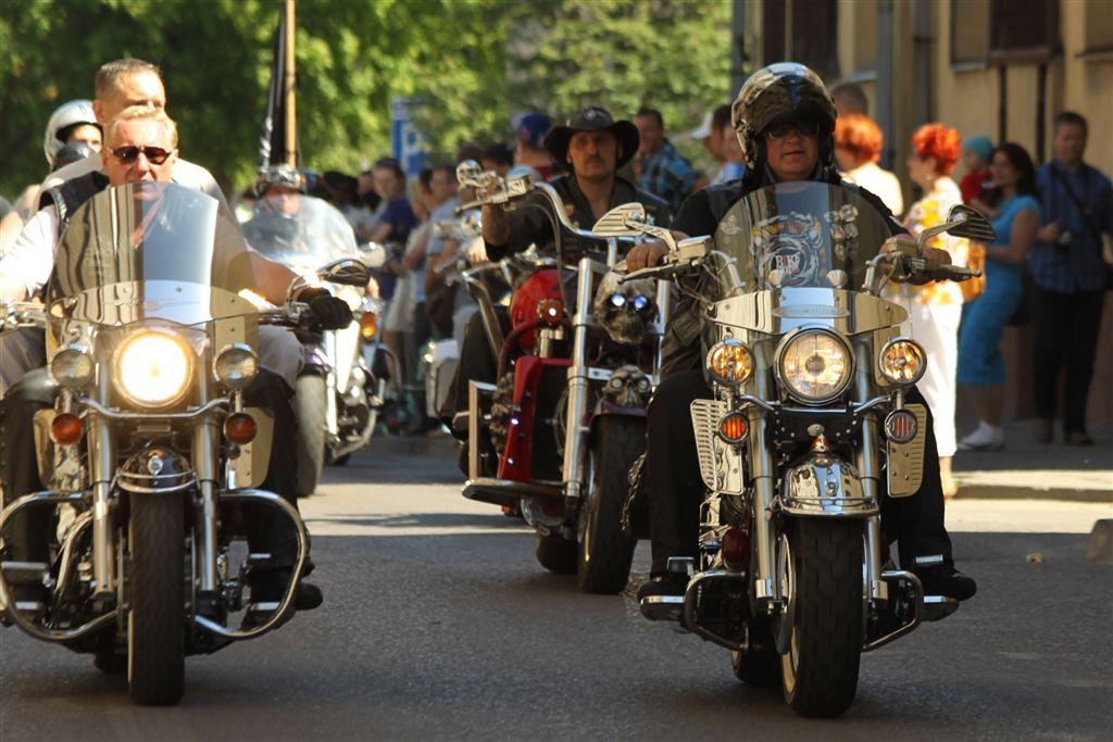 2011_06_04_bike_show_millennium_kaunas_015_20121212_1108432238