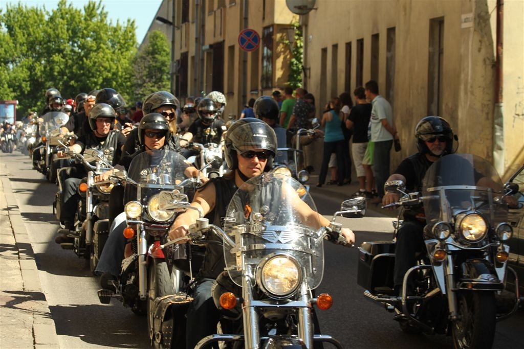 2011_06_04_bike_show_millennium_kaunas_019_20121212_1425990402