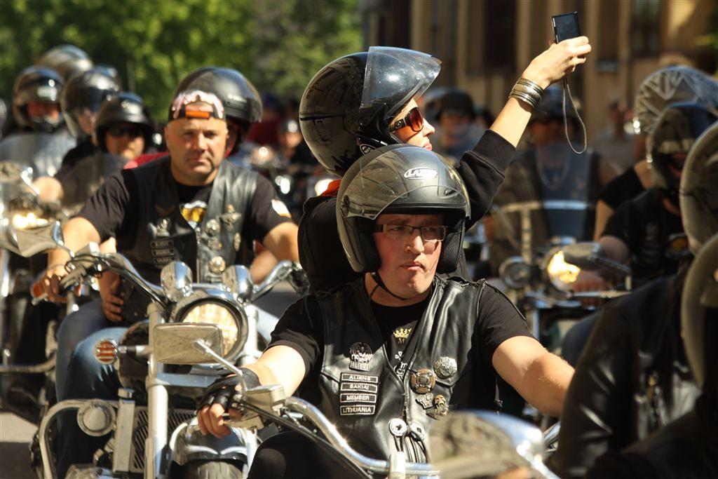 2011_06_04_bike_show_millennium_kaunas_021_20121212_1076174804