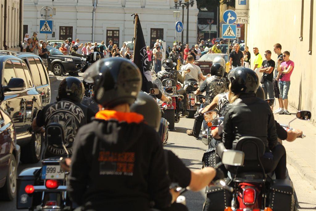 2011_06_04_bike_show_millennium_kaunas_024_20121212_1276482166