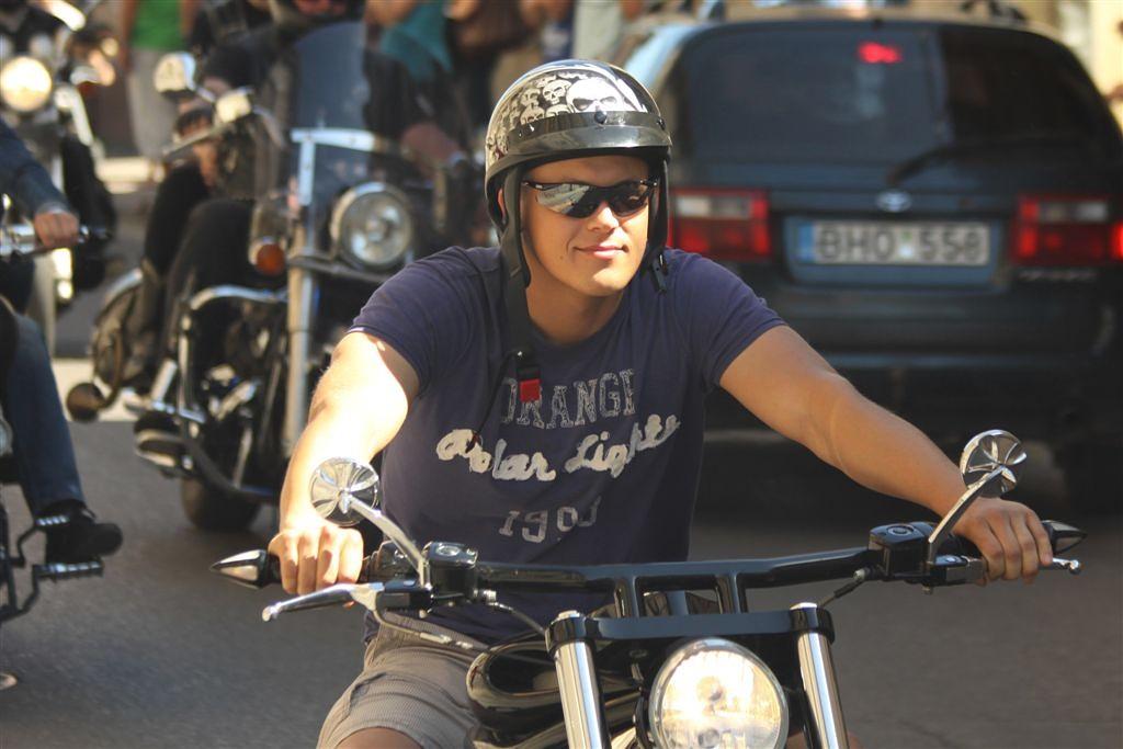 2011_06_04_bike_show_millennium_kaunas_026_20121212_1195004765