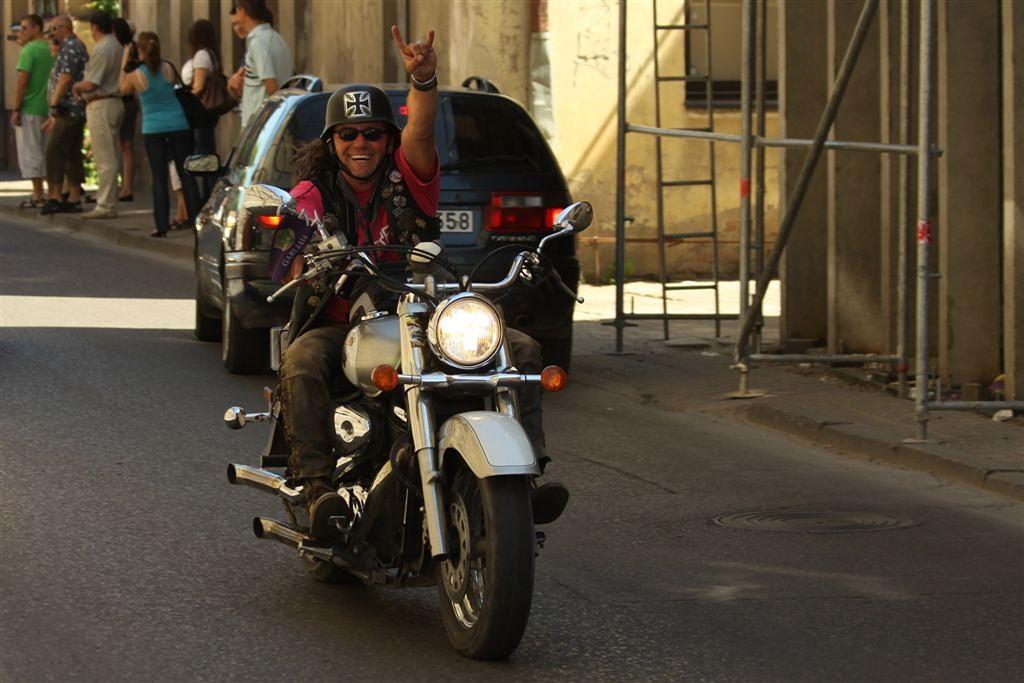 2011_06_04_bike_show_millennium_kaunas_028_20121212_2077891884