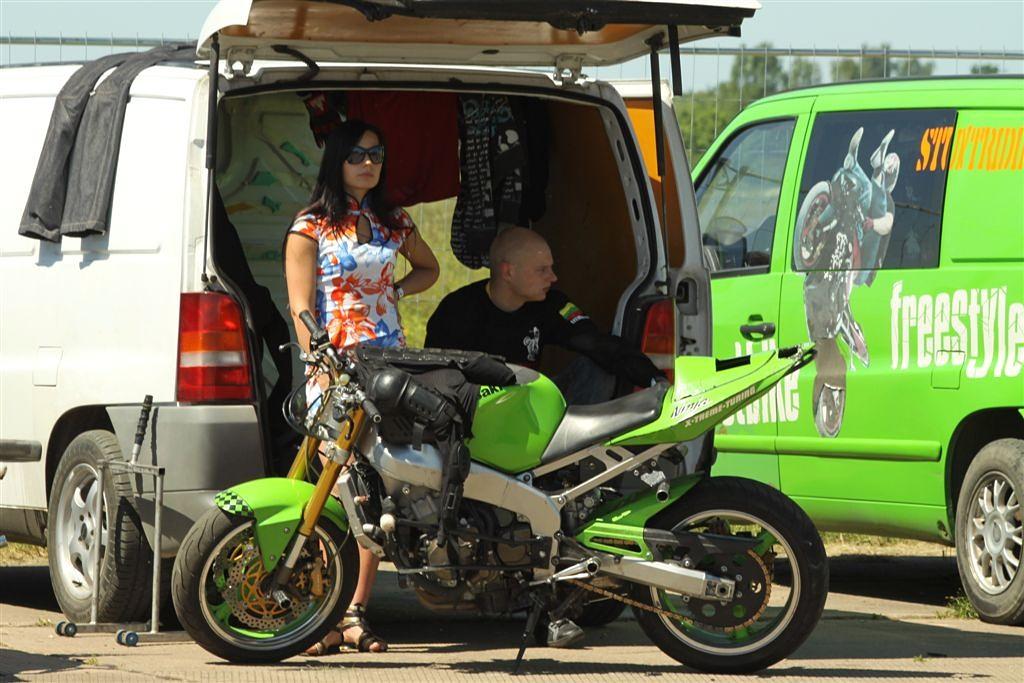 2011_06_04_bike_show_millennium_kaunas_046_20121212_2041910429