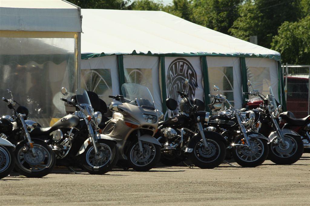 2011_06_04_bike_show_millennium_kaunas_057_20121212_1175093279