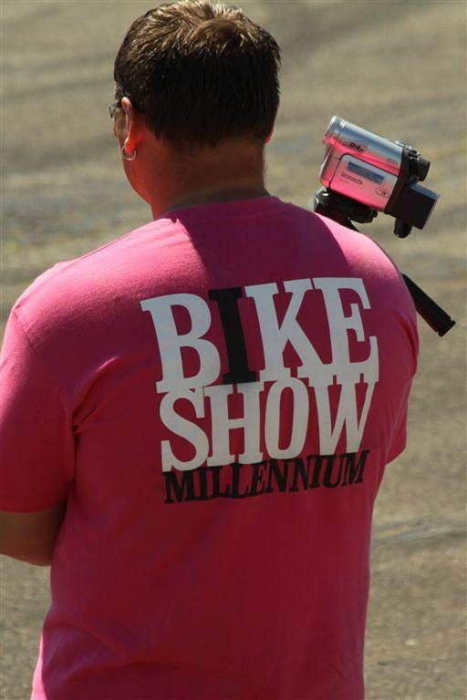 2011_06_04_bike_show_millennium_kaunas_065_20121212_1767856008
