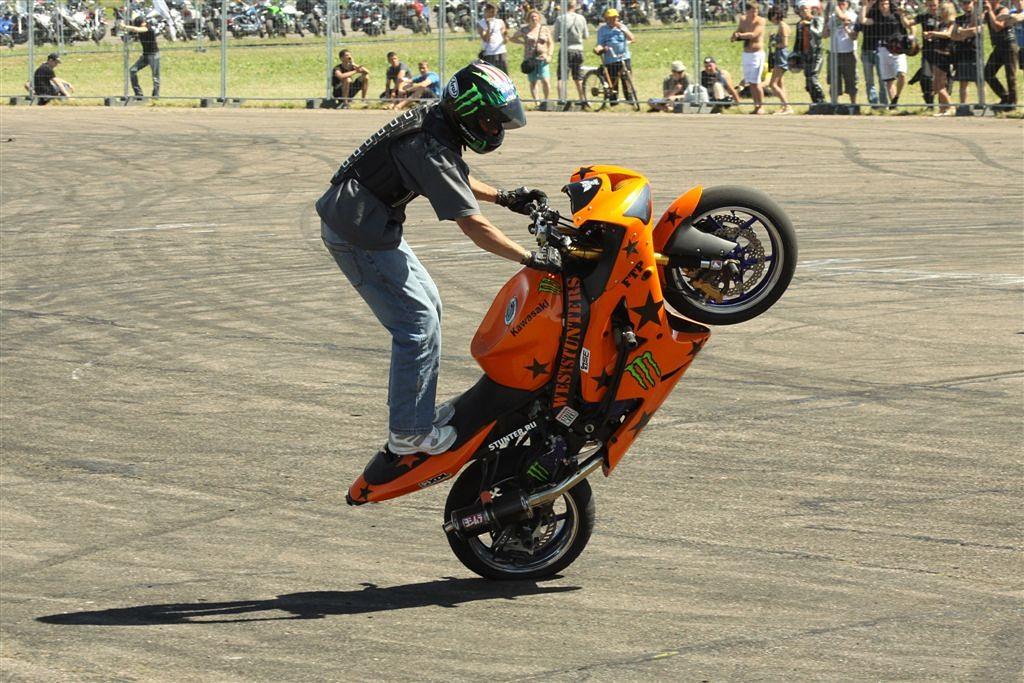 2011_06_04_bike_show_millennium_kaunas_067_20121212_2098302979