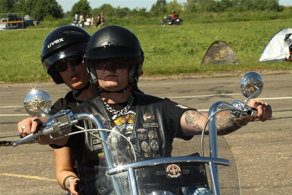 2011_06_04_bike_show_millennium_kaunas_071_20121212_1438412601