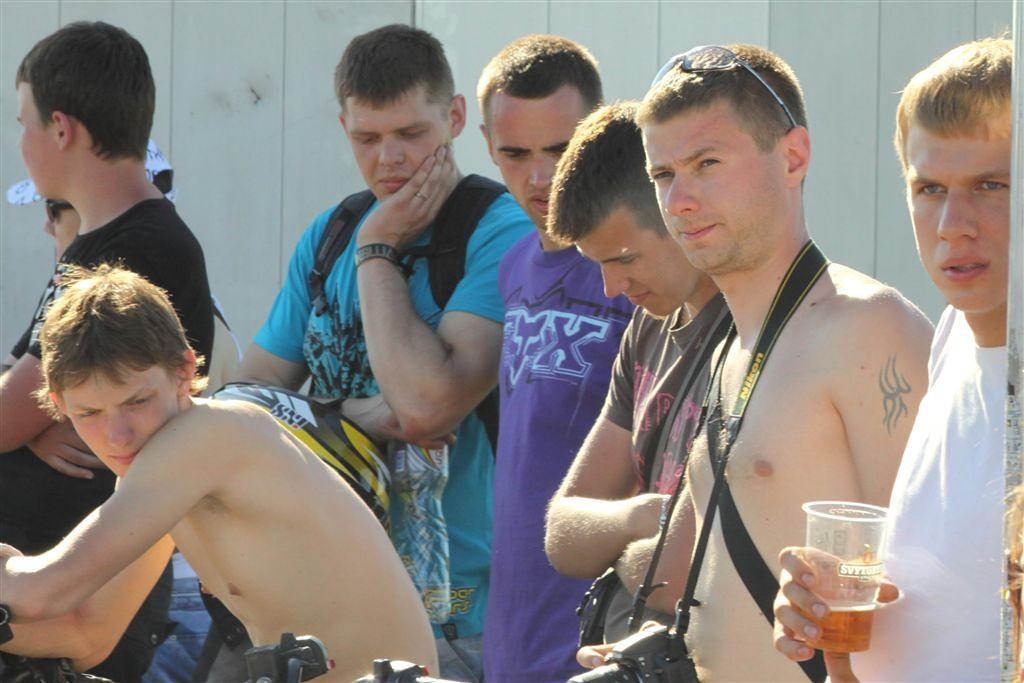2011_06_04_bike_show_millennium_kaunas_087_20121212_1964783434