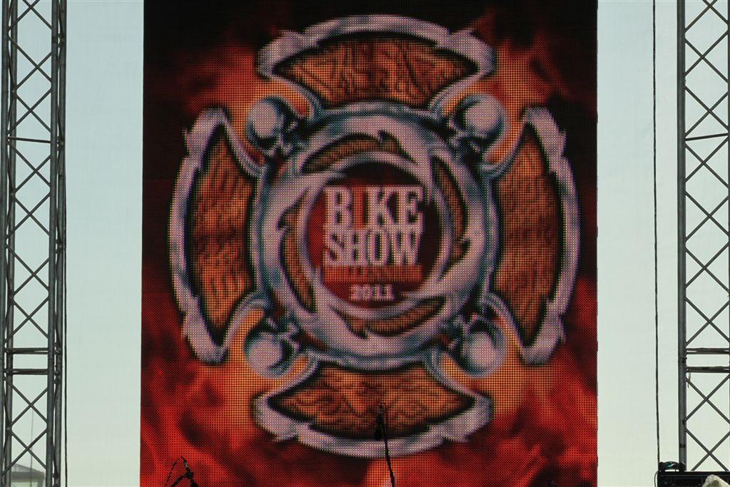 2011_06_04_bike_show_millennium_kaunas_127_20121212_1858958938