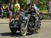 2011_06_04_bike_show_millennium_kaunas_001_20121212_1851467965