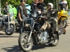 2011_06_04_bike_show_millennium_kaunas_002_20121212_1128458080