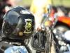 2011_06_04_bike_show_millennium_kaunas_008_20121212_1694212921