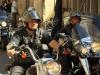 2011_06_04_bike_show_millennium_kaunas_018_20121212_1205166892