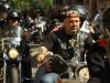 2011_06_04_bike_show_millennium_kaunas_022_20121212_1236903849