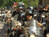 2011_06_04_bike_show_millennium_kaunas_023_20121212_1437464873