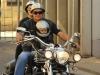 2011_06_04_bike_show_millennium_kaunas_025_20121212_1063350014