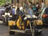 2011_06_04_bike_show_millennium_kaunas_027_20121212_2024943218
