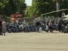2011_06_04_bike_show_millennium_kaunas_031_20121212_1185649705