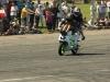2011_06_04_bike_show_millennium_kaunas_043_20121212_1474303322