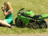 2011_06_04_bike_show_millennium_kaunas_059_20121212_1115316023