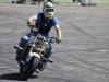 2011_06_04_bike_show_millennium_kaunas_062_20121212_1245442740