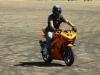 2011_06_04_bike_show_millennium_kaunas_064_20121212_1891510370