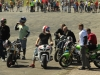 2011_06_04_bike_show_millennium_kaunas_066_20121212_1250630093