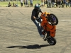 2011_06_04_bike_show_millennium_kaunas_068_20121212_1288584771