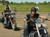 2011_06_04_bike_show_millennium_kaunas_070_20121212_1863952078