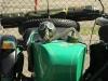 2011_06_04_bike_show_millennium_kaunas_072_20121212_1458276593