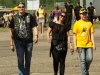 2011_06_04_bike_show_millennium_kaunas_074_20121212_1448815828