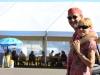 2011_06_04_bike_show_millennium_kaunas_082_20121212_1355199940
