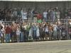 2011_06_04_bike_show_millennium_kaunas_108_20121212_1146044844